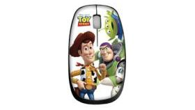 DISNEY OPT TOY STORY
