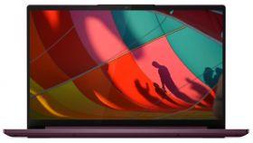 LENOVO Yoga Slim 7 Ryzen 5 4500U 14.0inch IPS FullHD 8GB DDR4 512GB PCIe 2Y Win10 ORCHID