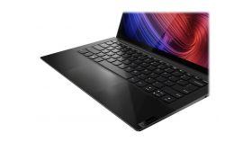 LENOVO Yoga 9 i7-1185G7 14inch FHD GL 400N Touch 16GB DDR4 1TB SSD Win10 2Y Shadow Black