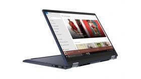 LENOVO Yoga 6 Ryzen 5 4500U 13.3inch FHD Touch 16GB DDR4 1TB SSD Win10 Home 2Y Abyss Blue