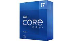 INTEL Core i7-11700K 3.6GHz LGA1200 16M Cache CPU Boxed (11. Gen.)