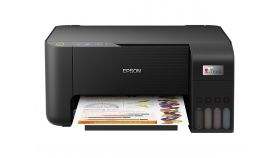 EPSON L3210 MFP ink Printer 3in1 print copy scan up to 10ppm