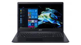 "Acer EXTENSA EX215-31-C14W  15.6"" HD Matte/Celeron®N4020/4GB/256GB SSD/Intel® HD/NO ODD/802.11b/g/n/BT4.0//Windows 10 Pro(NAL) Black"
