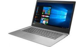 """Lenovo IdeaPad 120s 14.0"""" Antiglare N3350 up to 2.4GHz, 4GB DDR4, 32GB SSD, HDMI, WiFi, BT, HD cam, Mineral Grey, Win 10"""