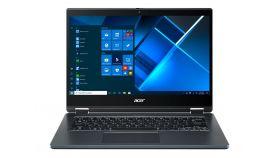ACER NB TMP414RN-51-30KF Core i3-1115G4 14inch FHD Multi-Touch 8GB RAM 256GB SSD W10P PEN Blue(BG)