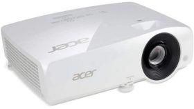 ACER P1260BTi DLP 3D XGA 4000Lm 20000/1 HDMI Wifi WPS1 TX H 2.6kg