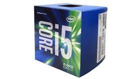 Процесор Intel Skylake Core i5-6400, 2.7GHz, 6MB, 65W, LGA1151, Intel HD Graphics 530, BOX