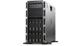 "Intel L9 System based on R2308WFTZS, 2 x Intel Xeon Silver 4110 Processor, 4 x 16GB DDR4 RDIMM, 2 x Intel SSD DC S4600 240GB 2.5"" SATA, (1+1) 1300W Red. PSU"