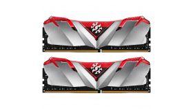 2X8G DDR4 3600 ADATA XPG D30