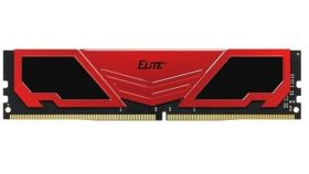 8GB DDR4 2666 TEAM ELITE+