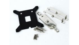 Thermalright LGA1156 Bolt-Thru-Kit Rev.B for Ultra/IFX14