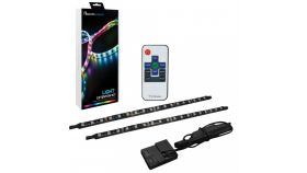 Магнитна LED лента RebornLeague KITRL2LEDT RGB