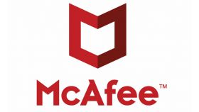 Антивирусна програма McAfee AntiVirus Plus