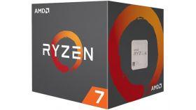AMD RYZEN 7 1700 3.0GHZ / AM4