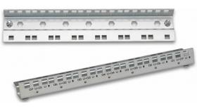 L рамка за шкаф на 600мм(350мм)
