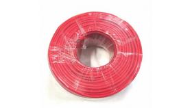 Пожарен кабел  J-Y(st)Y (1x2x1.00+0.40) solid