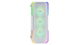 BITFENIX ENSO MESH RGB WH /TG