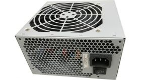 FORTRON PSU SP500-A