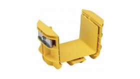 Съединител FiberRunner 4x4 QuikLock Coupler