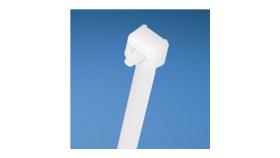 Опашки Releasable 4.8x160, 100бр.