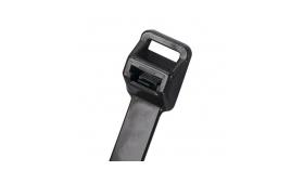 Опашки Releasable 12.7x511mm WeathResist, 25pcs