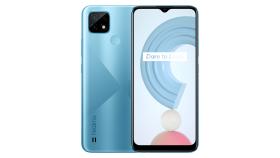 REALME C21 3201 3G+32G /BLUE