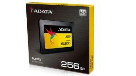 A-DATA SSD SU900 256GB 3D NAND