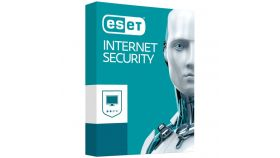ESET Internet Security - ПО ПОРЪЧКА