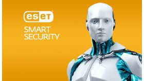 ESET Smart Security-Premium - ПО ПОРЪЧКА