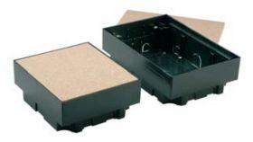 CPA-6 Кофражна кутия за ST-6