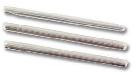 Фюжън сплайс протектор 60mm, HYC