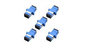 Атенюатор SC Simplex 5 dB adapter type