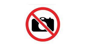 Canon i-SENSYS MF744Cdw Printer/Scanner/Copier/Fax + Canon CRG-055H BK