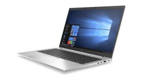 HP EB840G7 i7-10510U 14 16GB/512 PC