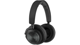 BeoPlay H9 3rd Gen Headphone Anthracite
