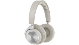 BeoPlay H9 3rd Gen Headphone Grey Mist