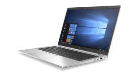 HP EB840G7 i5-10210U 14 16GB/512 PC