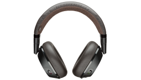 Bluetooth Plantronics Backbeat PRO 2 / 207110-05