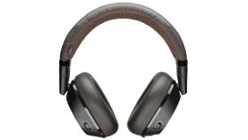 Bluetooth Plantronics Backbeat PRO 2 / 207110-05