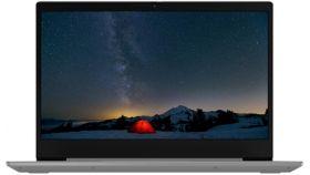 LENOVO TB 14 Intel Core i5-1035G1 14.0inch FHD 8GB 256GB SSD 1TB Win 10 Pro 2Y