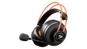 COUGAR Immersa Ti Gaming Headset