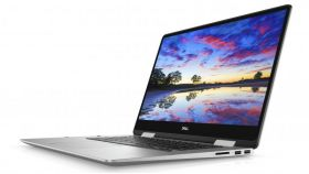 Notebook DELL Vostro 5481, Core i5 8265U (6M, up to 3.9 GHz, 4 cores), 4GB, 1TB, 14.0'' FHD (1920x1080) AntiGlare, Intel UHD 620, Fingerprint, Cam & Mic, No optical drive, WLAN + BT, US Backlit keyboard, 3 Cell, Win 10 Pro, 3Y NBD