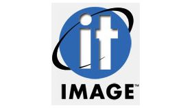 ITImage 30A Black  LaserJet Toner Cartridge itkf cf230a 11345