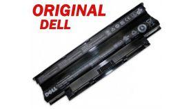 Батерия ОРИГИНАЛНА DELL J1KND N3010 N4010 N5010 N5030 N7010 M5010 M5030 6кл