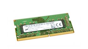 SODIMM Micron 4GB DDR4 3200MHz MTA4ATF51324