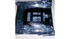 "SSD 1TB 2.5"" Micron SATA 6G BULK"