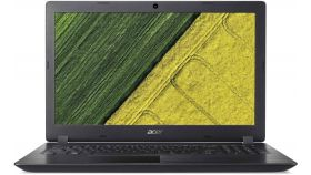 "NB Acer Aspire 1 A114-32-C2D6/Windows 10S/14"" HD NonGlare / Intel® Celeron® Dual Core N4000 4MB Cache, up to 2.60 GHz/Intel® HD/ 1x4GB DDR4/64GB/Office (Trial)/Windows 10S (Free Upgrade Windows 10 Pro), Obsidian Black"