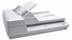 FUJITSU SP-1425 A4 Desktop Scanner