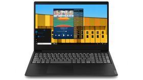 """PROMO Lenovo IdeaPad S145 15.6"""" FullHD Antiglare 5405U 2.3GHz, 4GB DDR4, 1TB HDD, TPM 2.0, HDMI, WiFi, BT, HD cam, Onyx Black"""