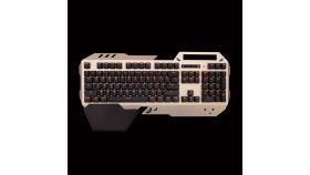 A4TECH B860 FULL LK USB GOLD